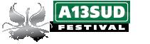 A13SUDFESTIVAL